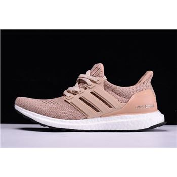 Women's Adidas Ultra Boost 4.0