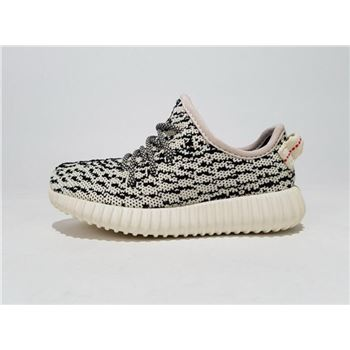 Best Price Real Kids Adidas Yeezy Boost 350 Infant Turtle Dove BB5354 Online